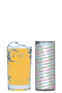 vodka energy shot chocomel chocomelk logos